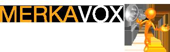 Merkavox