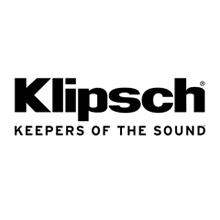 las mejores marcas de equipos de sonido