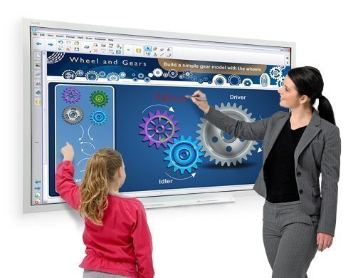 Instalaciones Audiovisuales