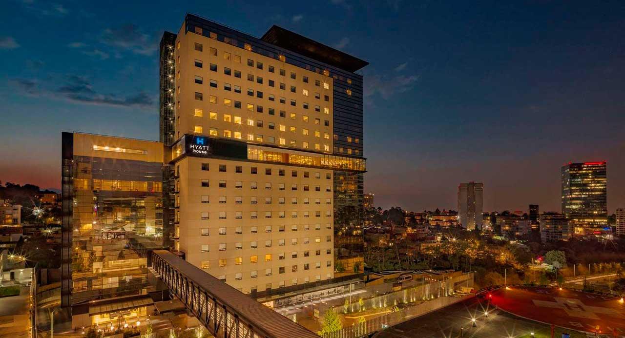 Instalación-de-Audio-para-Hoteles