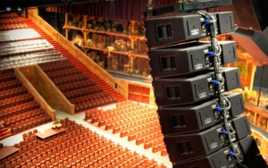 Instalación-sonido-profesional-auditorios
