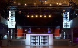 Instalación-sonido-profesional-bares-y-discotecas