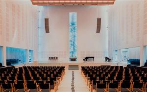 Instalación-sonido-profesional-casas-culto