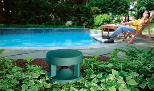 equipoes audio-para-jardines