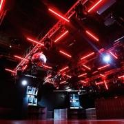 instalación de sonido discoteca-madrid