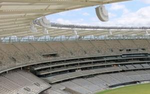 instalación-de-sonido-profesional-para-estadios-deportivos