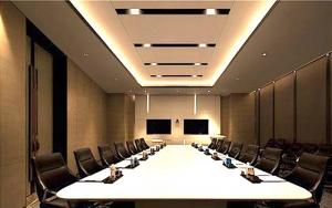 instalación-de-sonido-profesional-para-oficinas