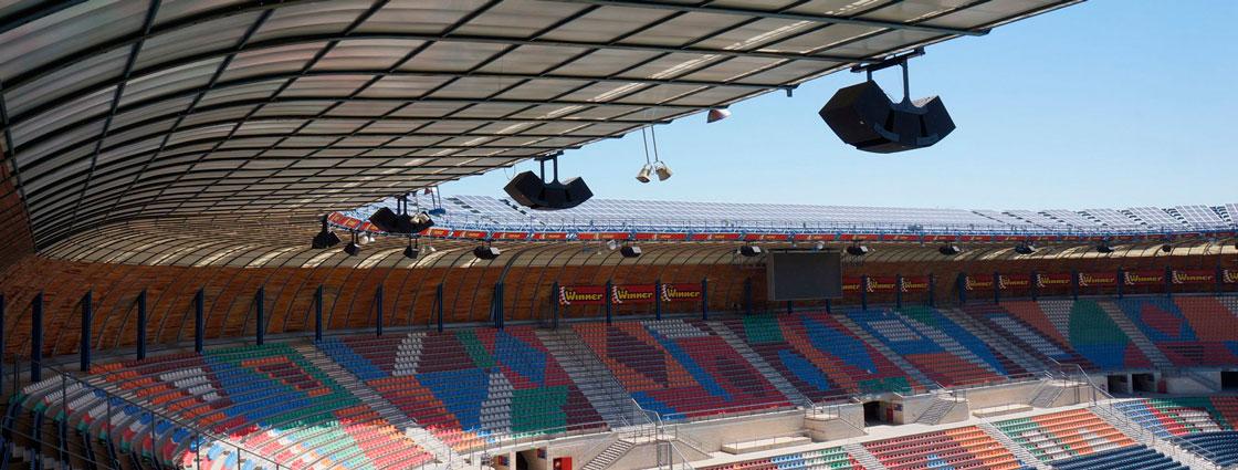 instalacion-de-sonido-para-estadios