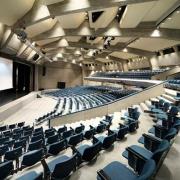 instalacion-sonido para auditorio
