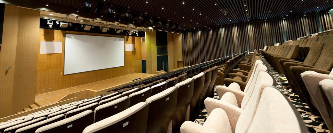 instalacion-sonido-auditorios