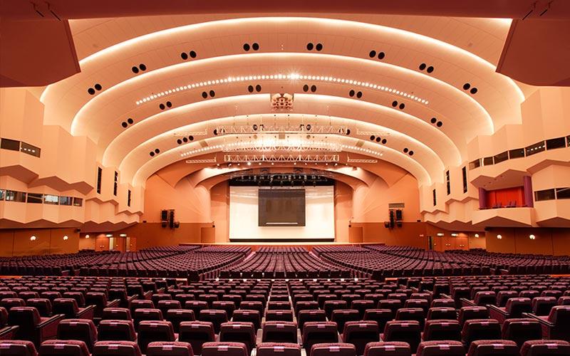 instalaciones-de-sonido-auditorios