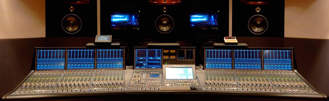 instalaciones-de-sonido-madrid