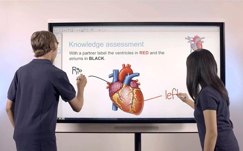 instalaciones-de-video-y-sonido-para-colegios