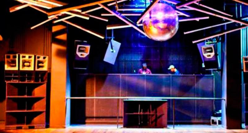 instaladores-de-sonido-bares-discoteca