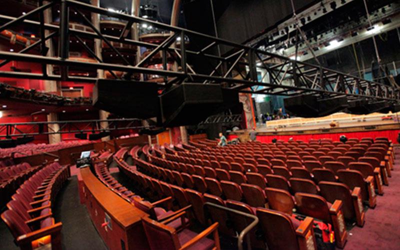 sonido-para-auditorios-y-teatros
