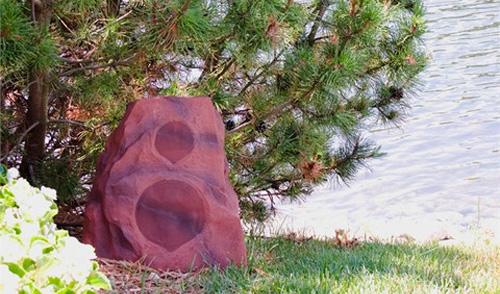 sonido-para-jardines-y-exteriores