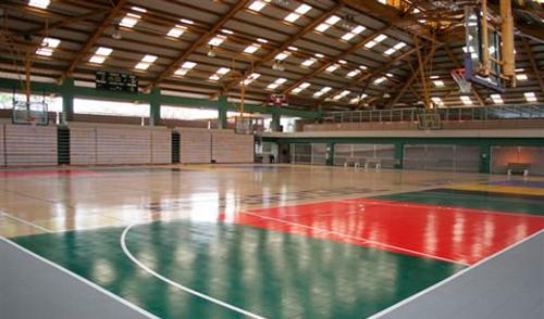 sonorizacion-de-instalaciones-deportivas